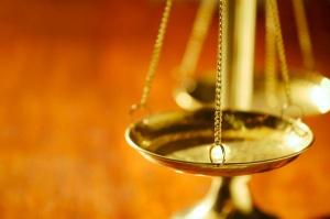 Консультация юриста по регистрации бизнеса