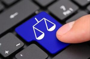 Интернет, защита авторского права