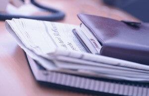 Отказ от налоговой проверки