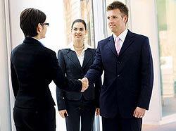 Заявление работника об увольнении в порядке перевода к другому работодателю.