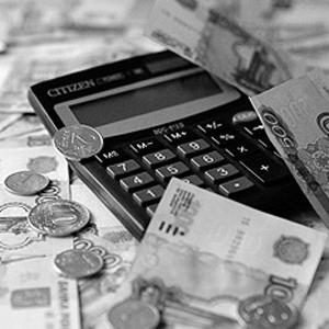 Ответственность работодателя за невыплату заработной платы: нормы и реалии