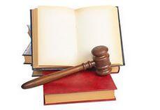 Образец гарантийного письма о предоставлении юридического адреса. Требования к документу