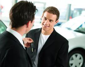 Узнайте подробно, как посчитать налог на автомобиль. Особенности расчётов