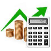 Формирование фонда заработной платы: формула, правила расчета