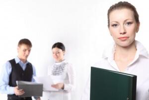 Административный отпуск по инициативе работодателя как оформить