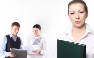 Отпуск без содержания по инициативе работодателя: правовые особенности