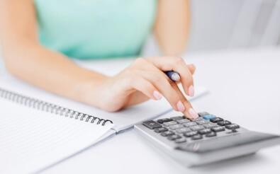 Как считаются декретные выплаты в 2016 году