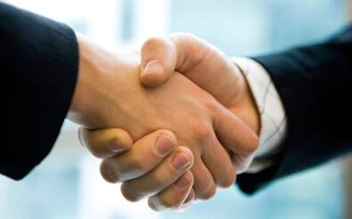 Основание: увольнение по соглашению сторон запись в трудовой: в чем преимущество?