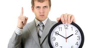 Если работаем день ночь сорок восемь положен ли обед