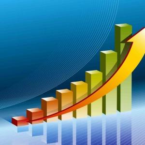 Как посчитать рентабельность продаж: что это такое и как выводится
