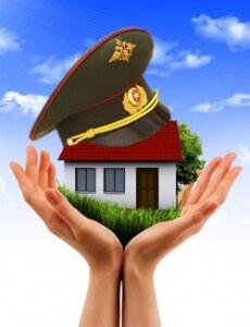 Отпуск по контракту в армии