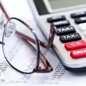 Как посчитать доход работника после налогообложения