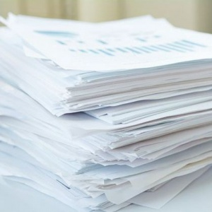 Сводная бюджетная роспись это документ, имеющий свои особенности составления и введения изменений