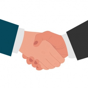 Контракт гпх для работника бухгалтерии примеры работ