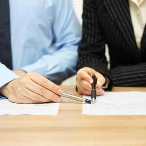 Как оформляется испытательный срок при срочном трудовом договоре: правильный порядок