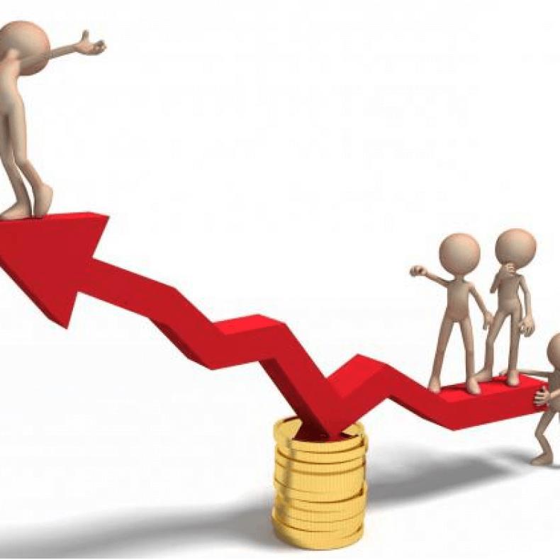 производство под ключ с расчетом прибыли