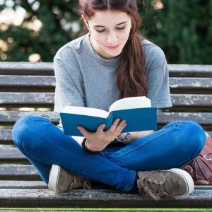 Трудовой кодекс на защите студентов
