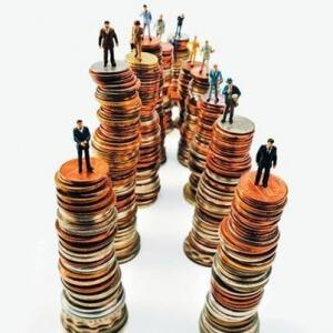 Экономическая рентабельность
