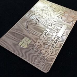 Для кредитной истории