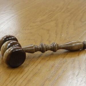 Что имеет значение для суда