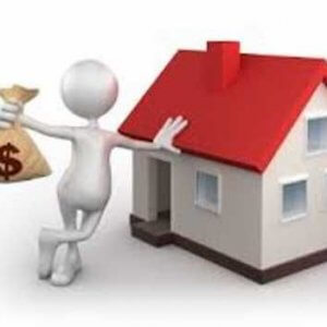 Незарегистрированный договор аренды