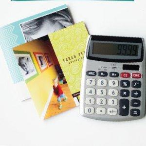 Цены: виды и методы установки