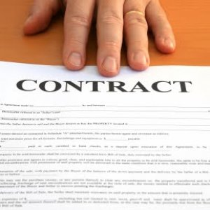 Максимальный срок срочного трудового договора составляет сзи 6 получить Якиманская набережная