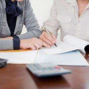 Как оформляется доверенность на право заверения документов? Образец, рекомендации