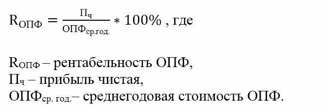 Формула №2