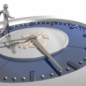 Суммированный учет рабочего времени, это что: тонкости внедрения в работу