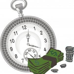 Понятие рентабельности во времени