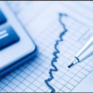 Какая рентабельность считается нормальной: правила расчета и определения