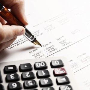 Как заполнить Отчет о финансовых результатах, правила формирования, расшифровка показателей