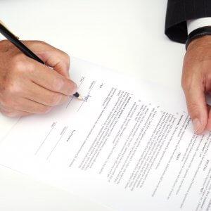 Уступка права требования банком по кредитному договору