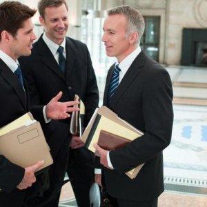 Как узнать ИНН организации по названию: правильные решения для тех, кому необходимо узнать ИНН