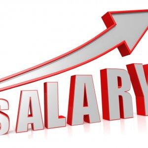Служебная записка о повышении заработной платы: образец, рекомендации по оформлению