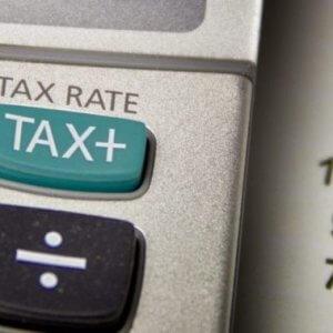 Выбор налогообложения