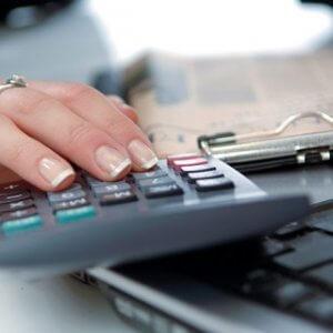 Как рассчитать выплаты при увольнении: регулирование, требования законодательства