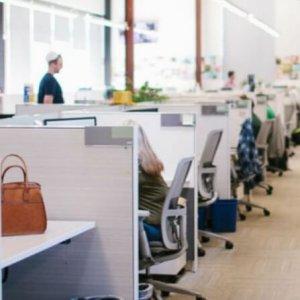 Как уволить внутреннего совместителя по срочному трудовому договору