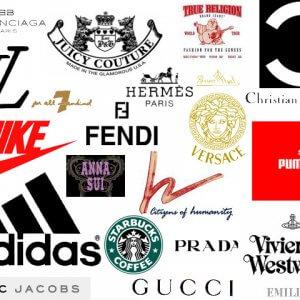 Уникальность бренда