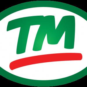 Торговый знак
