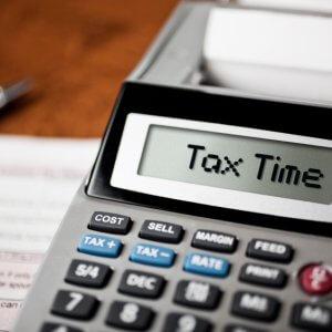 УСН 6 для ИП  упрощенная система налогообложения 6 с