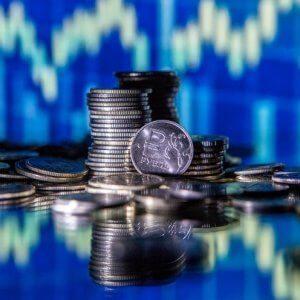 Возврате денег в бюджет денег в бюджет  увеличение кассавых расходова