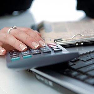 Как рассчитать учебный отпуск: оплата и правила расчета