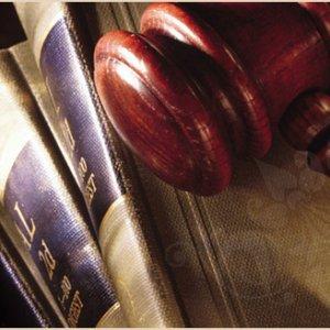 Выплаты при увольнении при ликвидации предприятия: оформление
