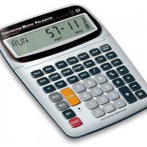 Калькулятор выплат