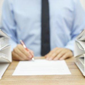 Счет оферта (образец) на оказание услуг: особенности и судебная практика