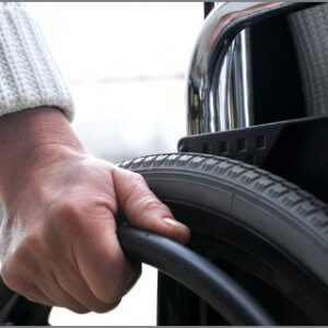 Пенсия инвалидам