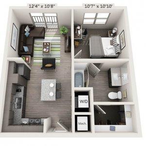 Налог при обмене квартиры: нюансы и рекомендации