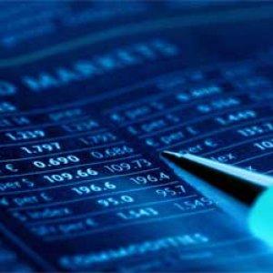 Игры на бирже